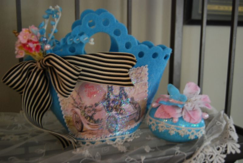 Easter basket 078