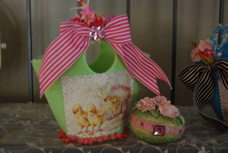 Easter basket 077