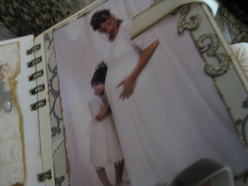 Glam book 013