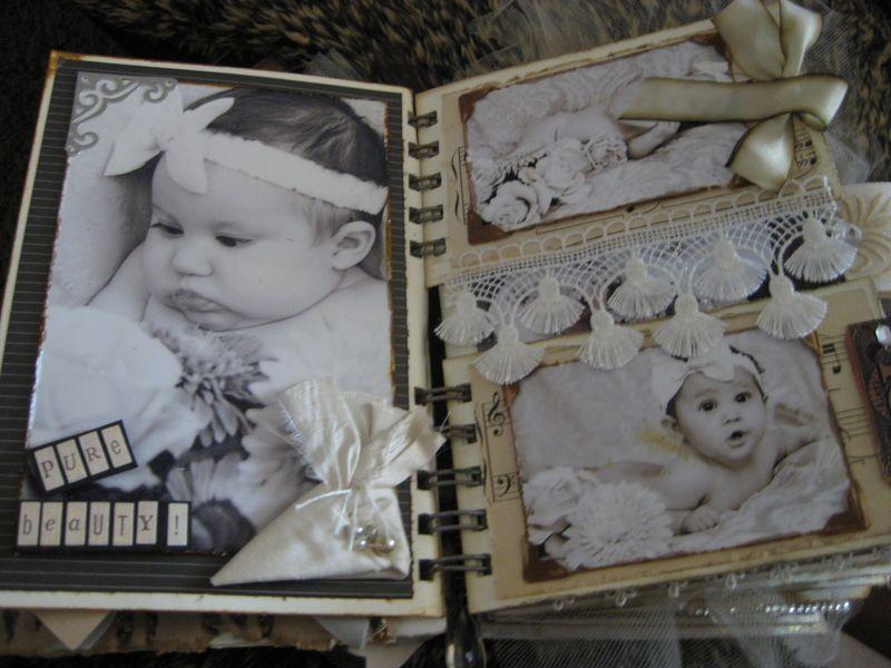 Glam book 015