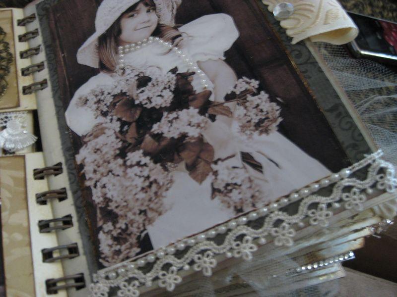 Glam book 021