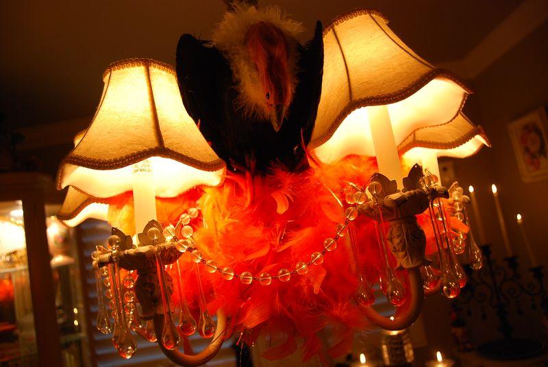Halloween tea party 018