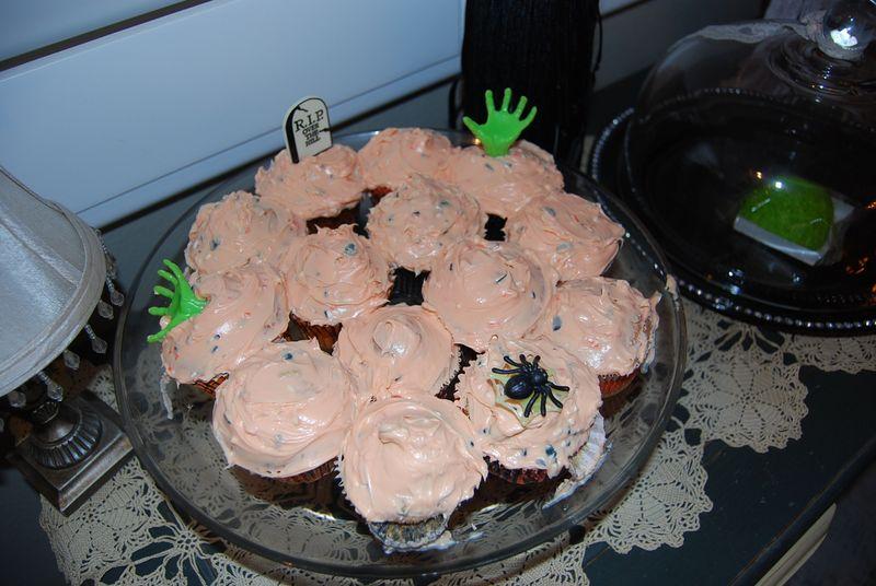 Halloween tea party 024