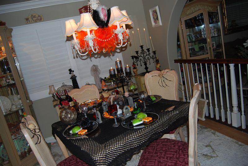 Halloween tea party 016