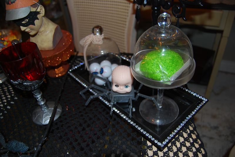 Halloween tea party 022