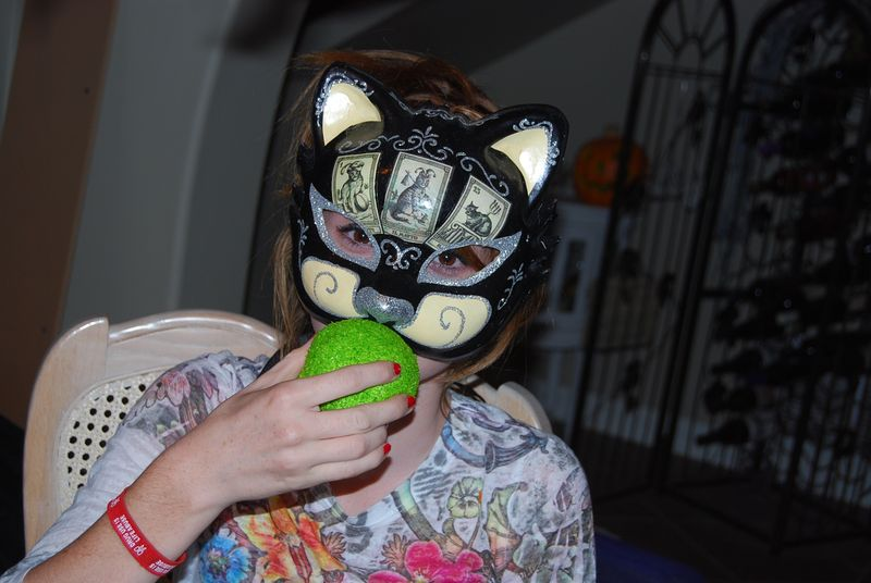 Halloween tea party 031
