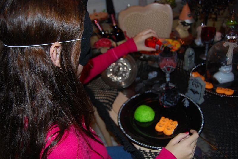 Halloween tea party 037