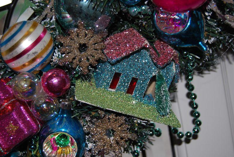 Christmas wreath 016