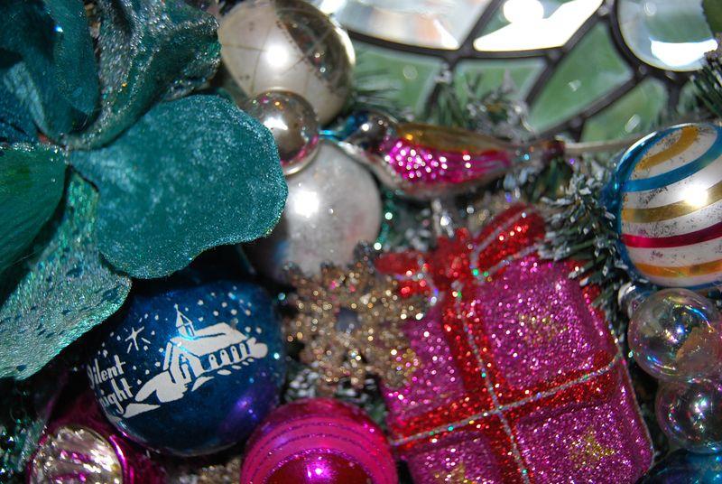 Christmas wreath 018